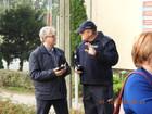 """Galeria Ćwiczenia """"Obronność 18"""" Tarnów Opolski 11.10.18"""