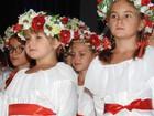 """Galeria I Festiwal Artystyczny Wojewódzki """"Tobie Polsko"""" 2018"""