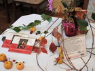 Galeria 13.10.18 spotkanie z wykonawcami utworów