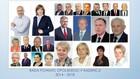 Galeria V Kadencja Rady Powiatu Opolskiego 2014 - 2018