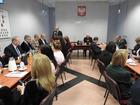 Galeria 20.12.18 III Sesja Rady Powiatu Opolskiego