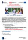 plakat-Szkoła Trenerów Procesu Wspomagania.jpeg