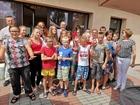 Galeria Wakacje dzieci z Doliny