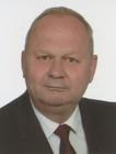 Henryk Zapiór.jpeg