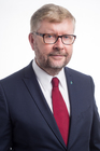 Krzysztof Wysdak.jpeg