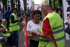 I Ozimski Minimaraton