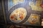 Kościół p.w. św. Jadwigi w Bierdzanach.jpeg