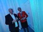 Galeria Otwarcie sali doświadczania świata w DPS w Prószkowie