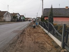 Galeria Przebudowy dróg w gminach Turawa i Niemodlin