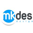 mkdes-logo-1200x1200.png