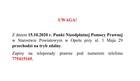NPP tryb zdalny 15.10.2020.jpeg