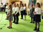 Galeria Nowa szkoła w ZS w Niemodlinie