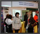 Galeria kronika2011TargiEdukacji