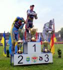 Galeria 6 sierpnia 2011 półfinał Mistrzostw Europy w żużlu