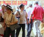 Galeria Dożynki 2011 Bierdzany